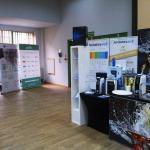 Kongres Naturoterapii 2017