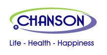 Nano-filtracja Chanson