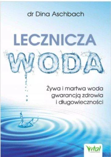 Chcesz dowiedzieć się więcej o zastosowaniu wody żywej i martwej to jest publikacja dla Ciebie. Poruszone w książce fakty dot. zastosowania jonizowanej wody tzw. żywej i martwej.