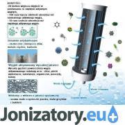 JONI_JONI_PJ-6000-3-01