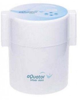 aquator_głowna