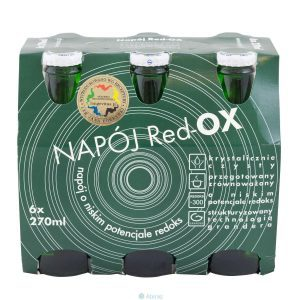Red-OX 270ml