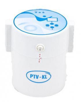 PTV-KL