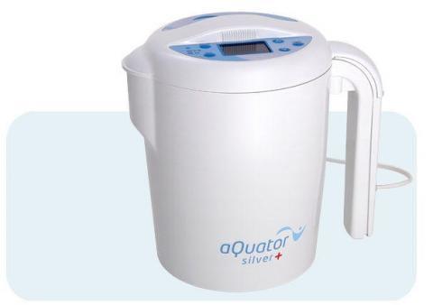 aQuator-Silver-1