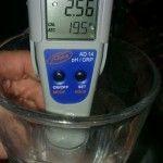 Miracle Max z nano pH kwaśna Legionowo