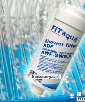 Kopia filtr-prysznicowy-zmiekc_537 z logo