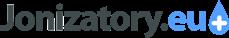 Jonizatory.eu Logo