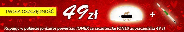 poziomy_pakiet_ionex