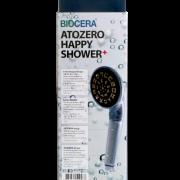 Biocera Happy Shower (2)