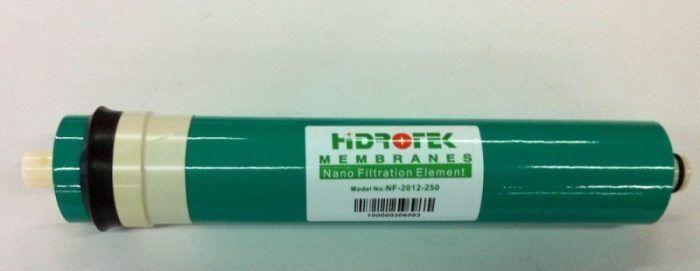 Nano-Membrane-Hidrotek-NF-Filtration-Membrane