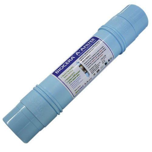 Filtr Biocera Antioxidant Alkaline Filter 11