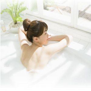 Generator Q-spa relaks