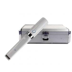 Generator wodoru jonizator Hydrogen Pen