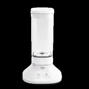 Jonizator wody generator wodoru H2 Well