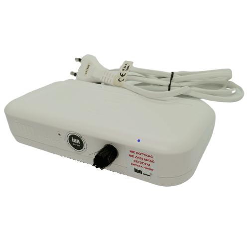 Jonizator oczyszczacz powietrza Air Home