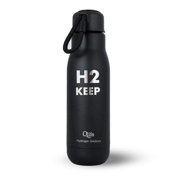 H2 KEEP