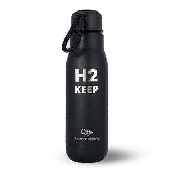 h2-keep