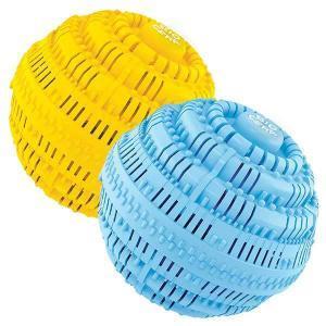 Biocera Green Ball – ekologiczne kulki piorące (2 szt.)