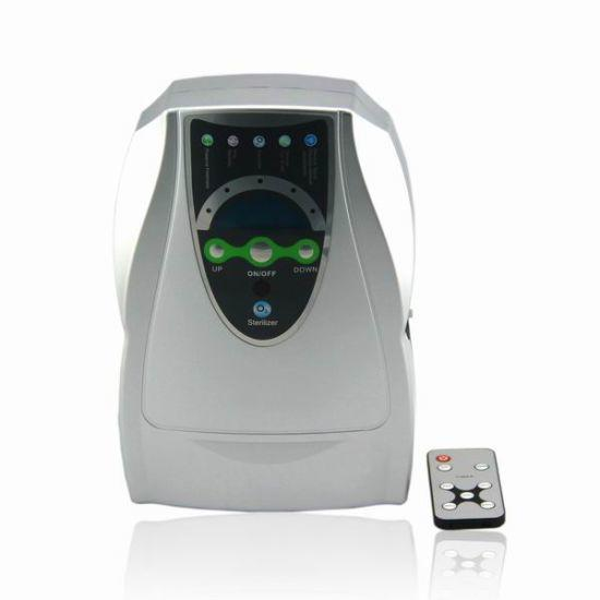 Household-500mg-H-Ozone-Air-Machine-with-Remote