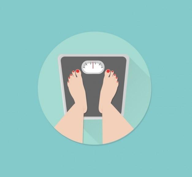 Wodór cząsteczkowy osłabia wchłanianie kwasów tłuszczowych