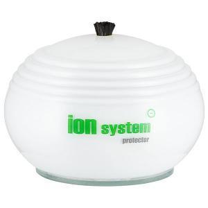 Jonizator powietrza z ochroną 5G Ion System Protector