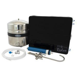 System Redox Slim – filtr kuchenny