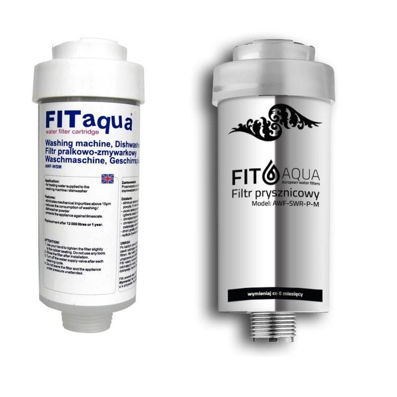 Filtr-pralkowo-zmywarkowy i prysznicowy