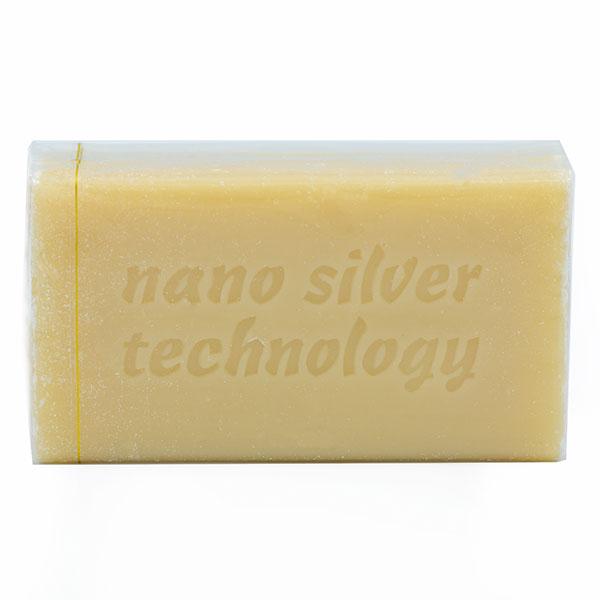 mydlo z nanosrebrem raypath