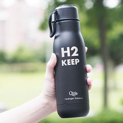 Butelka H2 KEEP